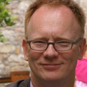 Herbert Damker