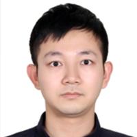 Junjie Tong
