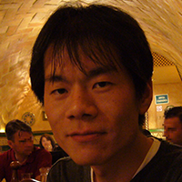 Kenichi Ogaki