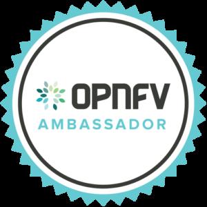 OPNFV Ambassadors