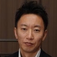 Masanori Miyazawa