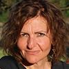 Cecilia Corbi