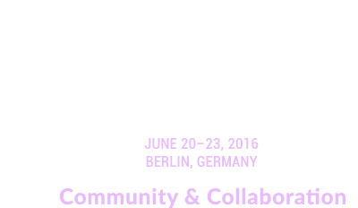 OPNFV Summit 2016 Logo