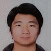 Julien (Jun) Zhang