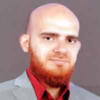 Samer Mahmoud