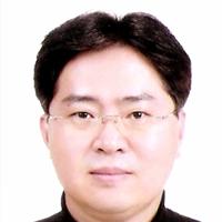 Sungho Jo