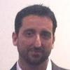 Xavier Costa-Pérez