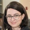 Cristina Pauna
