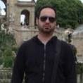 Panagiotis Karalis